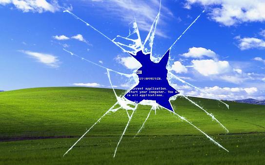 [Image: Broken-Windows.png]