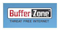 Trustware BufferZone