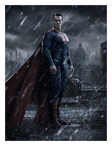Dark Superman