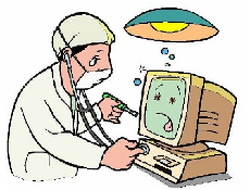 Fix My Computer!