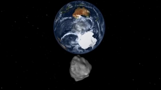 near miss asteroid today-#43