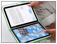OLPC v2.0