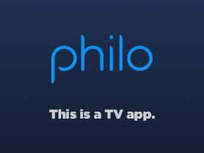 Phil App