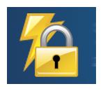 Quick Encrypt