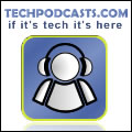 TechPodcasts Network