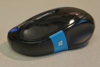 Microsoft Windows 8 Mouse