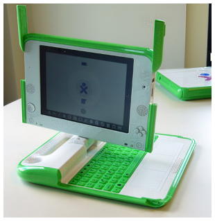 XO Computer
