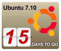Ubuntu Count