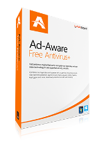 Ad-Aware Free Anti-Virus+