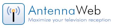 AntennaWeb.Org