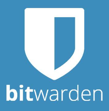 BitWarden