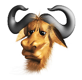 The GNU Project