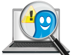 Ghostery