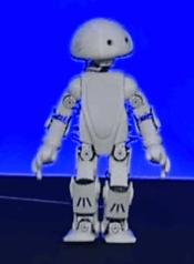 Intel's 'Jimmy'