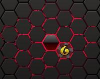 Peppermint Linux 6