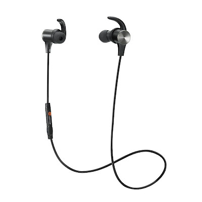 TaoTronics Bluetooth Headset