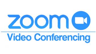 Zoom Conferencing