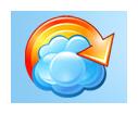 Cloudberry Explorer